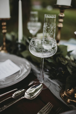 Styled Shoot | Ethereereal Romance16