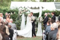 Caroline & Keenan | Wedding