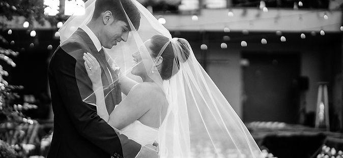 carrsco_MargotTrevor_Wedding0490_BW.jpg