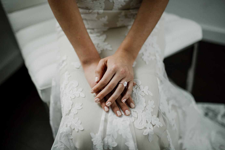 Abby & Dan | Wedding