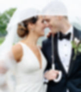 Kara & Ben Moraine Country Club Wedding.jpg