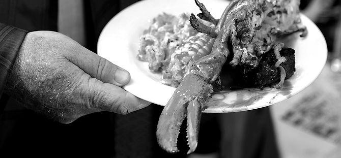 Lobster Bake Birthday 084 BW.jpg