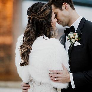 Abby & Dan Monastery Event Center Wedding.jpg