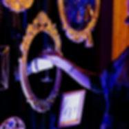 The Knot Pro Gala 2018 117.jpg
