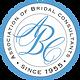 ABC-logo-no-bkgd.png