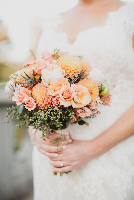 Wedding | Jenna & Randy