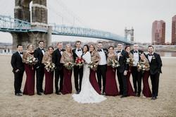Abby & Dan   Wedding
