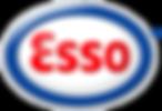 Esso_3D_tm_rgb.png