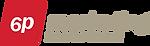 6P-logo-2016-tagline-spot-002.png