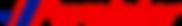 Purolator_NRS_RGB_PNG.png