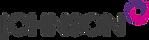 johnson-logo.png