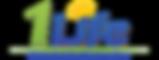 1Life-Logo.png
