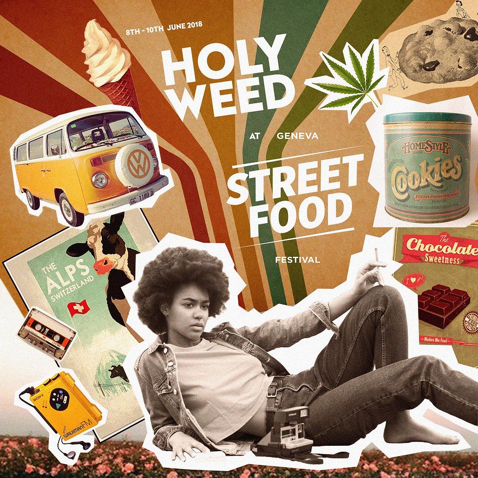 streetfood_last version compressed.jpg