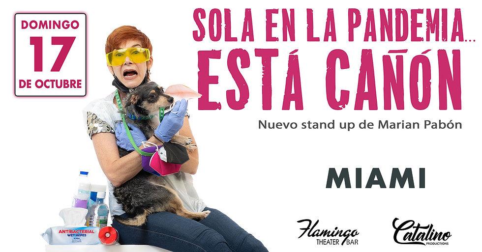 CATALINO-PROD-event-page-cover-MIAMI.jpg