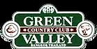 logo_gv.png
