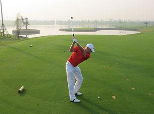 Royal-Gems-Golf-City-.jpg