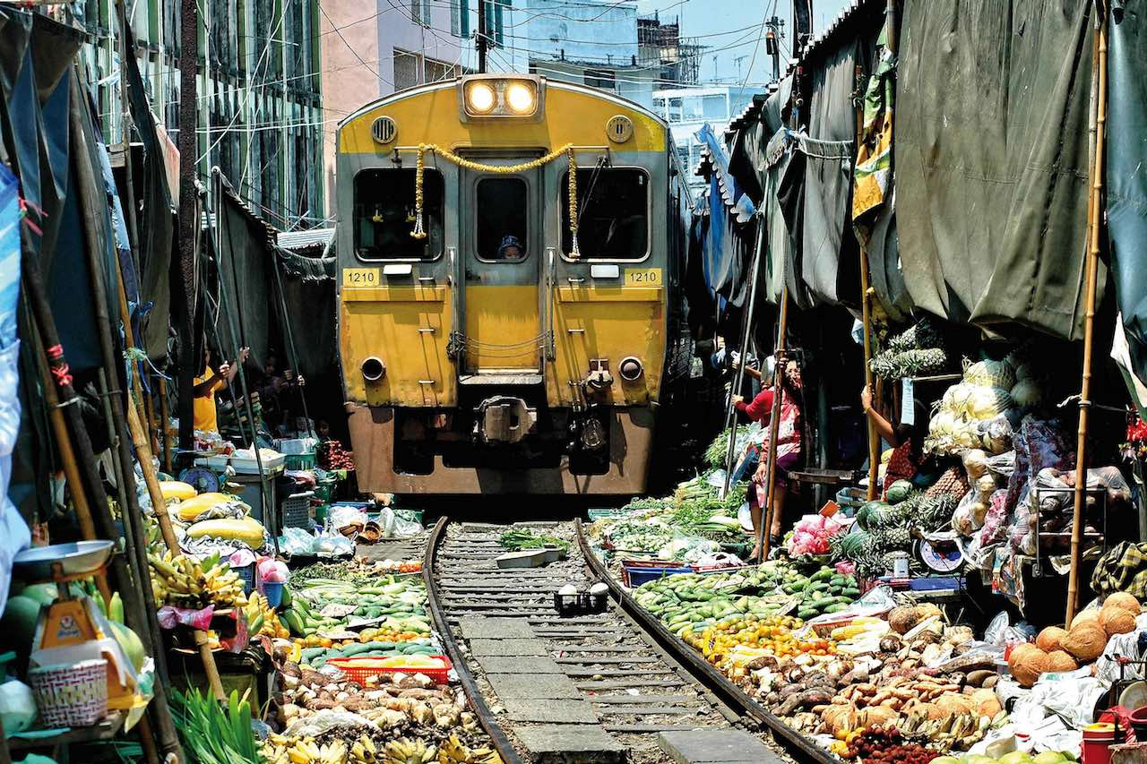 thai market1