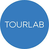 tourlab.jpg