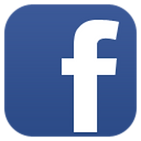 icons-facebook.png