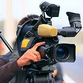 camara-filmando.jpg