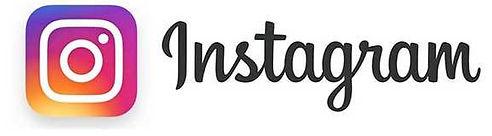 logo-instragram.jpg