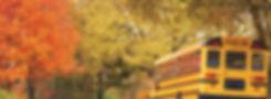 Schooldietist, natuurdietist, voedingsvoorlichting op school, voeding en onderwijs, hormoonadviezen, voedingsvoorlichting, voedingslessen, lessen in voeding, pure voeding, school dietist, voedingscoach