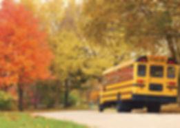 Comission scolaire de l'Ange Gardien Outaouais