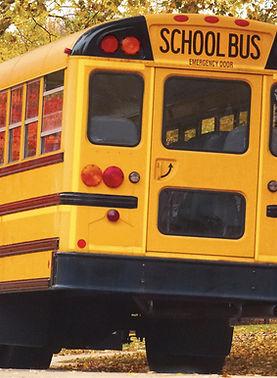 School Bus Accident Perez Gurri Law