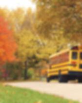 Bien démarrer la rentrée scolaire