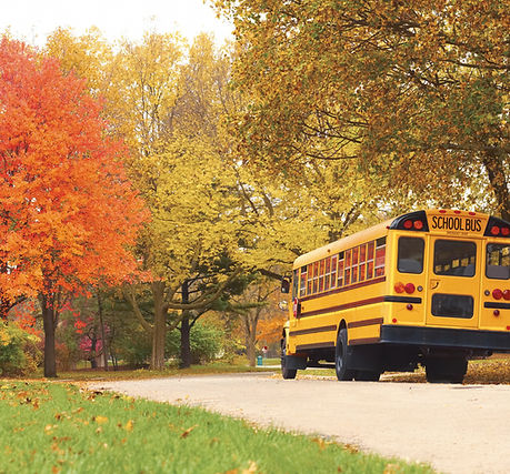 Education | Schoolbus