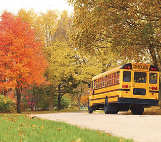 SCHOOL INFO - A.S. BOBO REAL ESTATE & CONSTRUCTION INC.