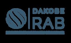 RAB-Logo-Dakobe-Web.png