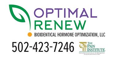 optical renewal banner.PNG