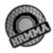 hrmma logo new.jpg