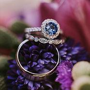 b ring.jpg