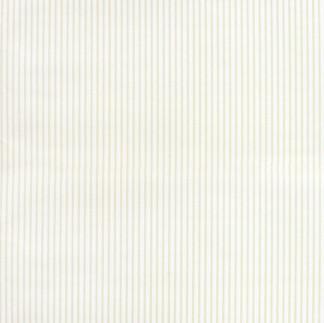CATÁLOGO - ALL KIDS VINILICO - REF: H2913101