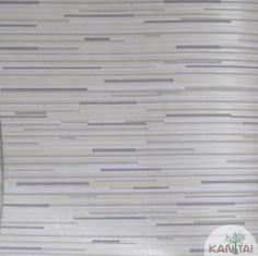 Catálogo- GRACE -REF: GR921404