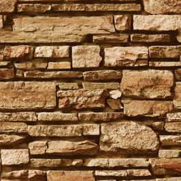 papel de parede - York   - MU-22142
