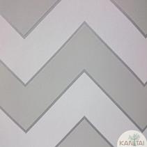 Catálogo- ECLIPSE PVC -REF:EC791610