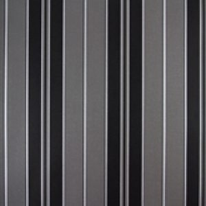 Classic Stripes - CT889101