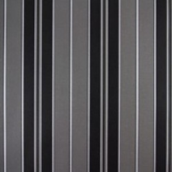 Classic Stripes - CT889101
