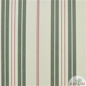 Catálogo – Beauty Wall - REF: GF073306