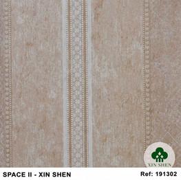 Catálogo- SPACE HOME II -REF: 191302
