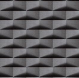 papel de parede - York   - LFT370202