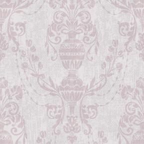 Catálogo- HOMELAND 3 -REF: HL055211R
