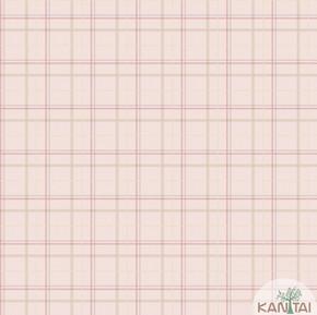 Catálogo- BABY CHARMED -REF: BB220804