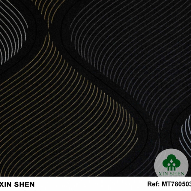 Catálogo- XIN SHEN -REF: MT780503