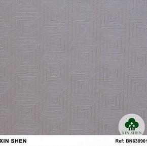 Catálogo- XIN SHEN -REF: BN630901