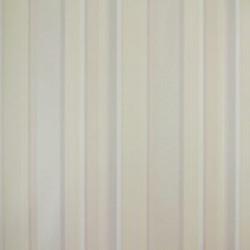 Classic Stripes - CT889026