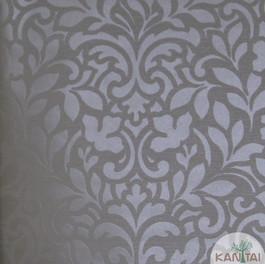 CATALOGO - RUBI - REF:  RU880901